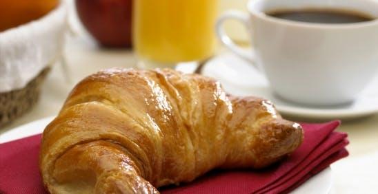10 astuces nutrition pour réguler sa glycémie