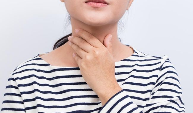 Les maladies de la thyroïde et leurs traitements