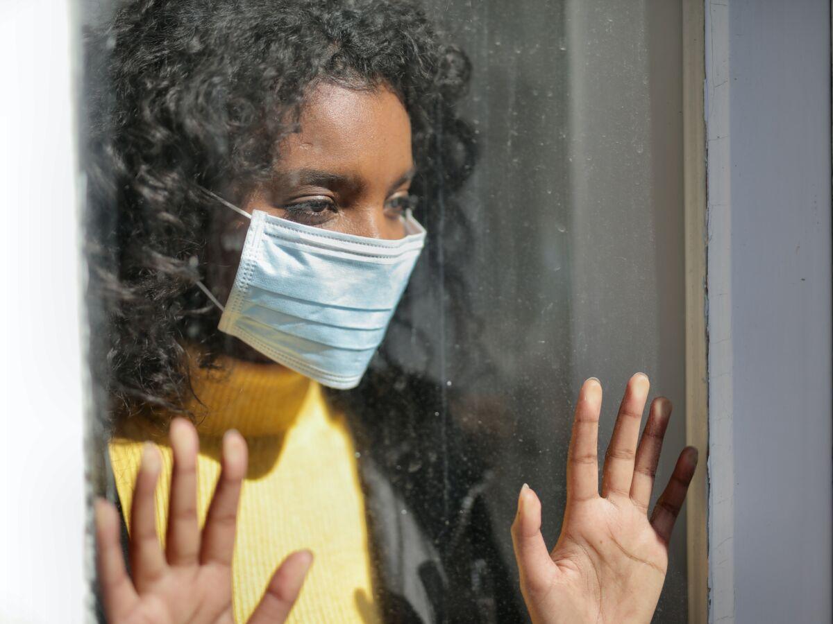 CORONAVIRUS ET DIABÈTE : CE QU'IL FAUT SAVOIR